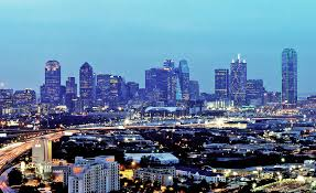 Usa Sports Betting Legal In Texas - image 7