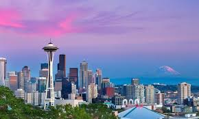 Seattle sports betting spread betting ig markets france