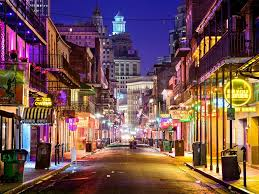 sports betting new orleans